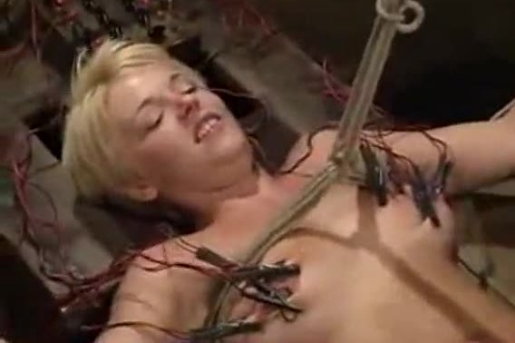 Enema of miss claire free slave porn video